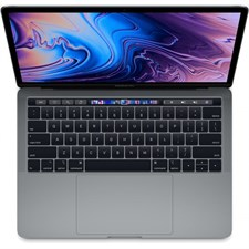 "Apple MacBook Pro 13"" Ci5 16GB 256GB"