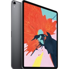 "Apple iPad Pro 11"" 256GB Wifi 2018"