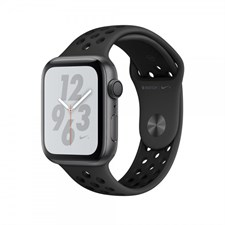 44mm Apple Watch Series 4 MTXE2 - Nike+