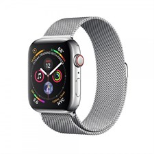 44mm Apple Watch Series 4 MTV42