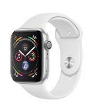 44mm Apple Watch Series 4 MU6A2