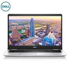 Dell Inspiron 15 5593 Ice Lake 10Th Gen Ci5 4 Gb to 32GB 1-TB
