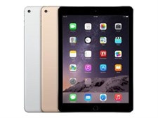 IPad 6 128GB 4G 2018 with Pencil Support