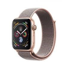 44mm Apple Watch Series 4 MU6G2