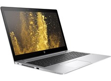 Hp EliteBook 850 G5 Ci7 8GB 256GB