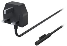 Surface Power Adapter 65w