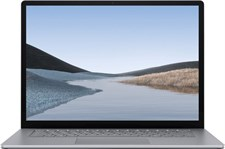 Surface Laptop 3 Model : V4G-00001