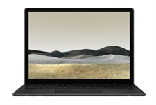 "Laptop 3 13"" Ci7 16GB 256GB"