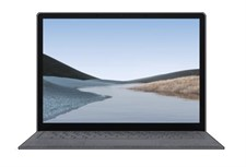 "Surface Laptop 3 13"" Model : VGY-00001"