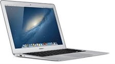 "Apple Macbook Air 13"" 256GB MQD42-Silver"