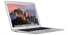 "Apple Macbook Air 13"" 128GB MQD32-Silver"