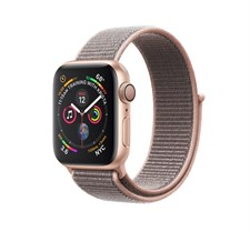40mm Apple Watch Series 4 MU692