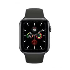 44mm Series 5 Black Model : MWVF2 (GPS)