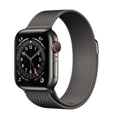 Apple Watch Series 6 Model : M09J3