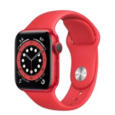 Apple Watch Series 6 Model : M00M3