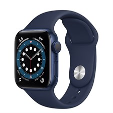 Apple Watch Series 6 Model : M00J3