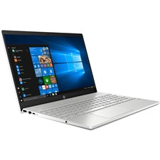 Hp Pavilion 8th Ci5 8GB 1TB