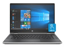 "Hp Pavilion 14"" CD0001DX Ci3 8GB 500GB"