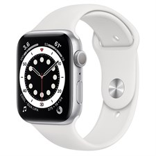 Apple Watch Series 6 Model : M00D3