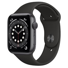 Apple Watch Series 6 Model : M00H3