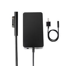 Surface Power Adapter 48w