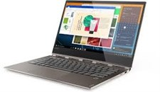 Lenovo Yoga 920 8th 1TB